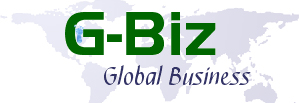 G-Biz - Global Business